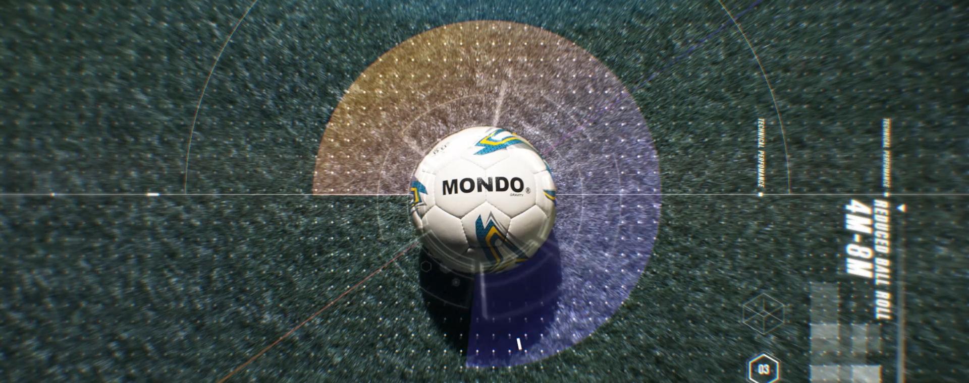 MONDO_h264_v25_1920760-0-00-15-06